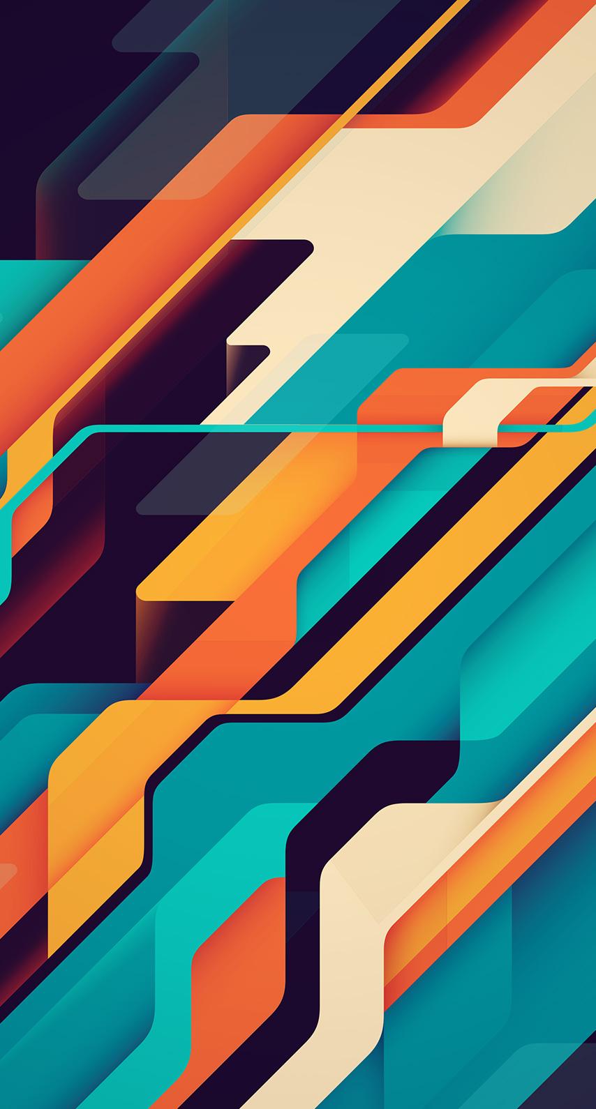 pattern, smoke, bright, vintage, art, graphic, paper, design