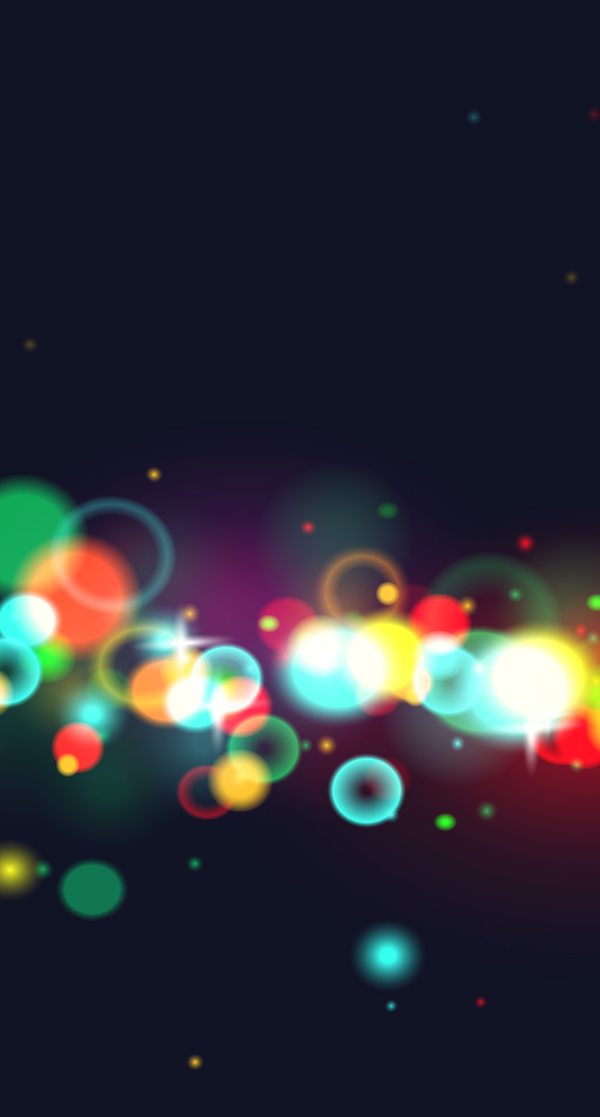 magic, abstract, bubbles, bright, glowy