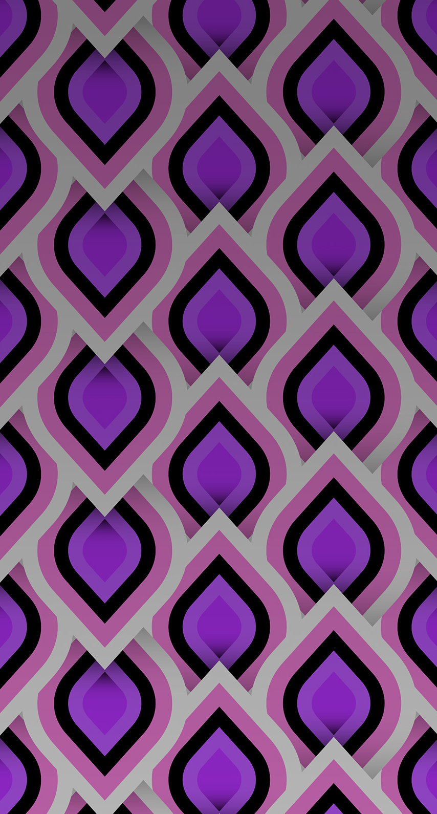 fabric, seamless, textile, repeat, repetition, trendy