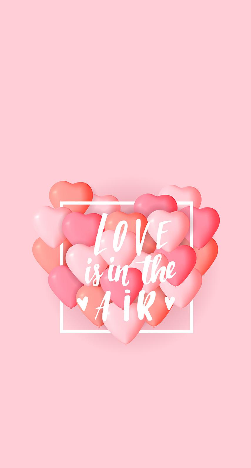 quote, bright, valentine, celebration, air, design