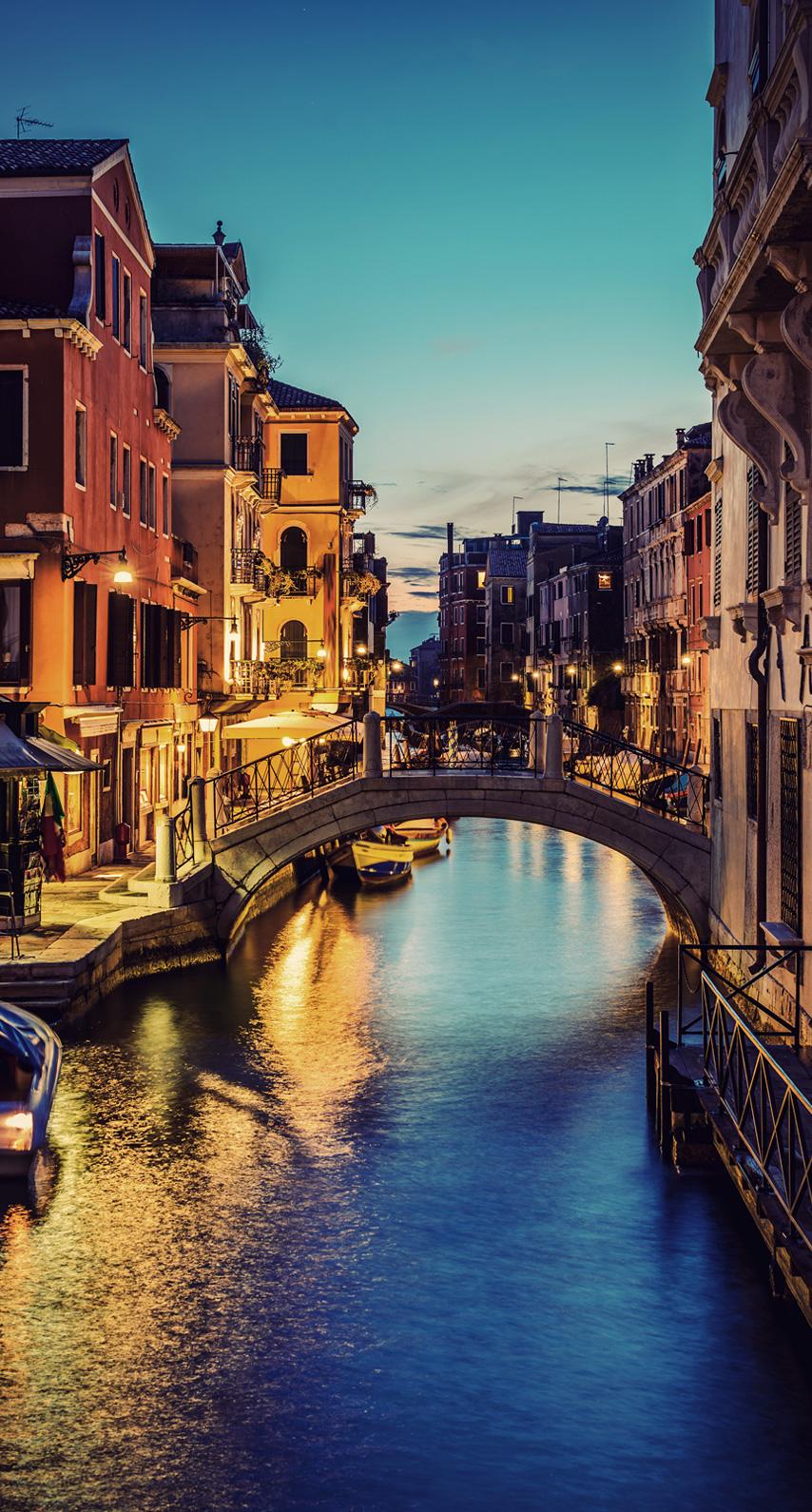 gondola, venetian