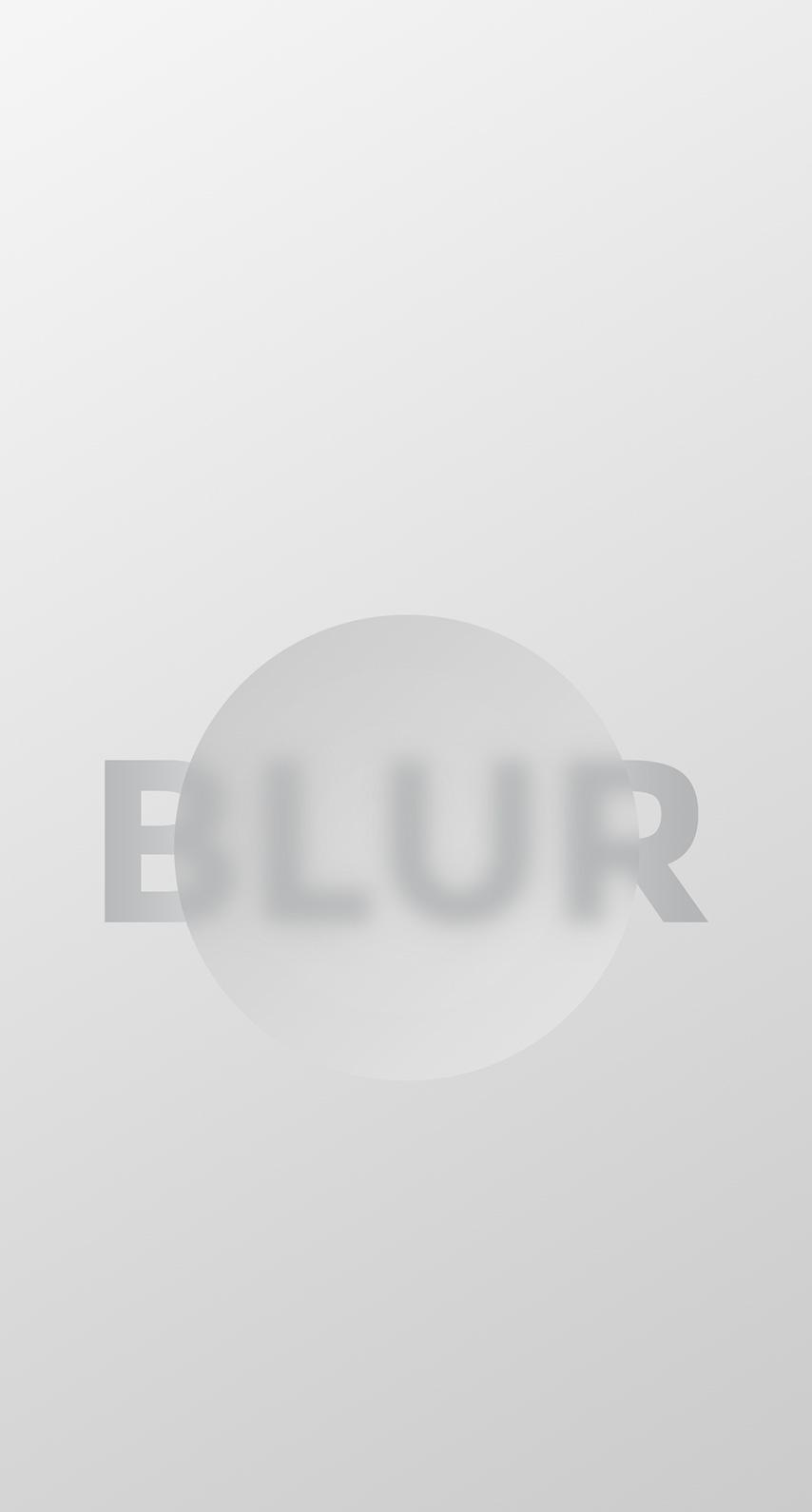 world wide web, logo