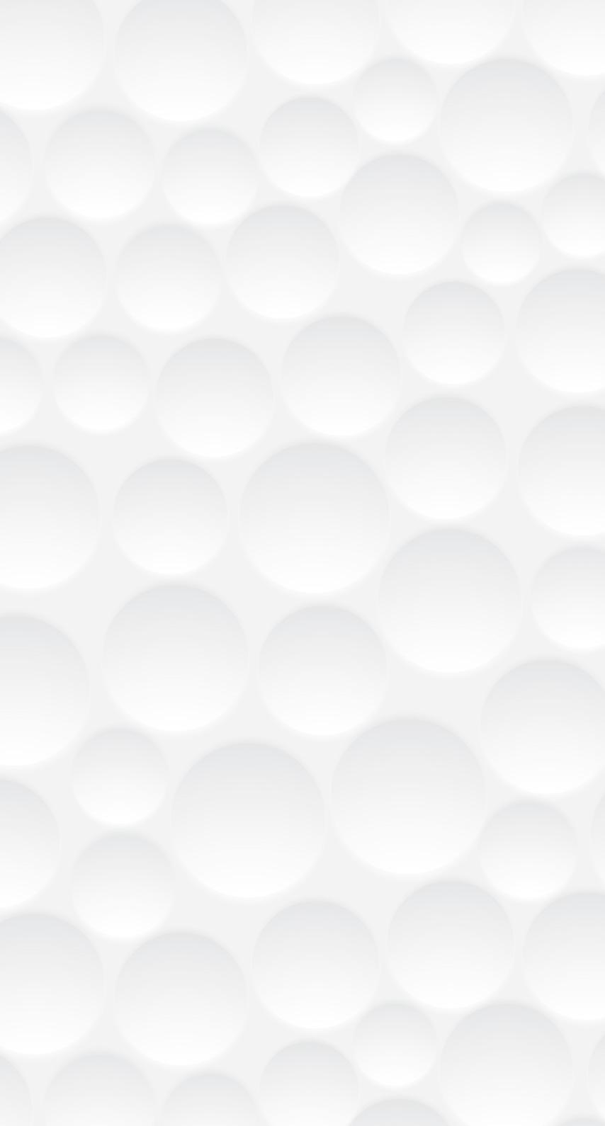 texture, bubbles