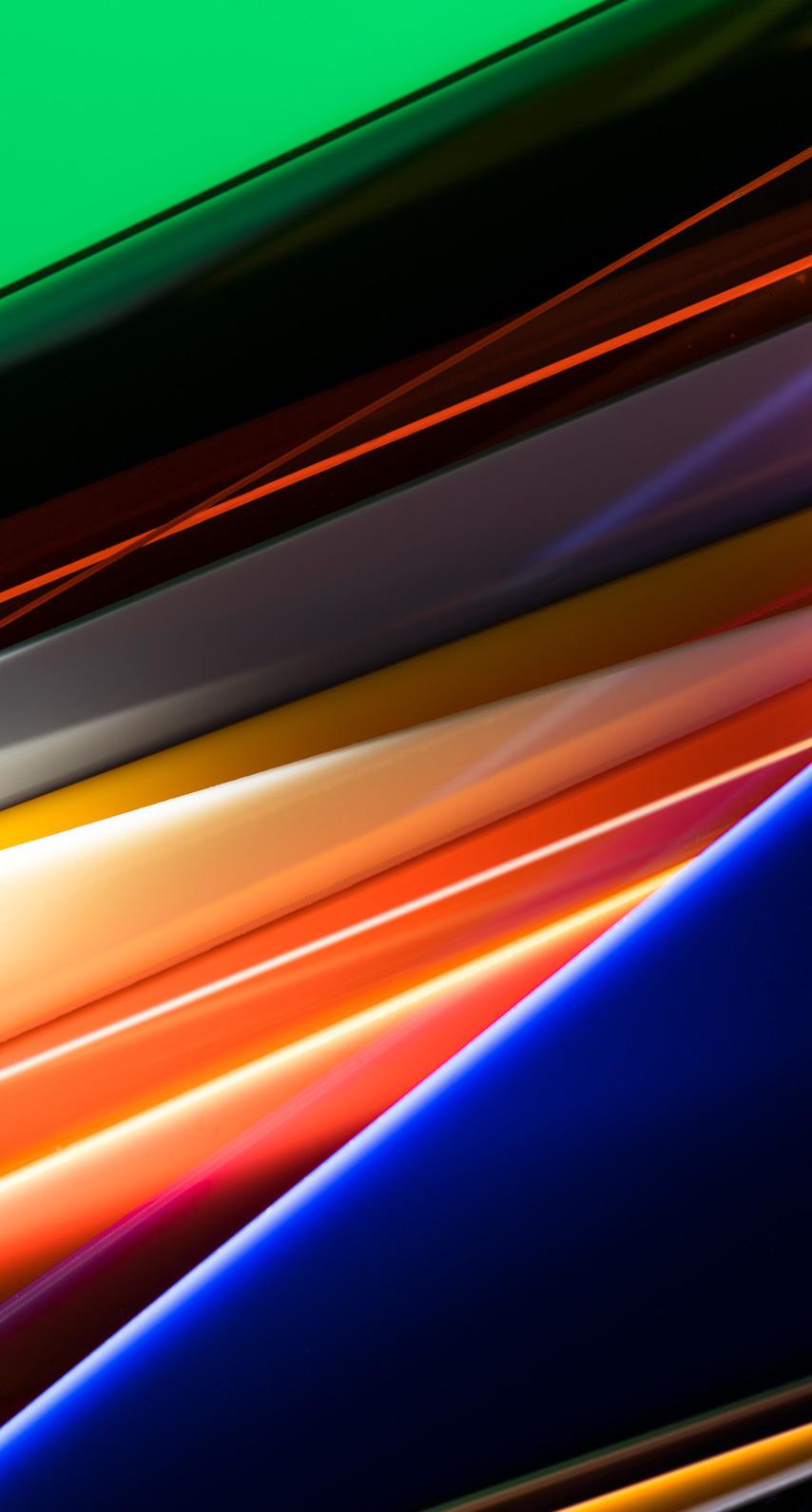 stripes, multicolor