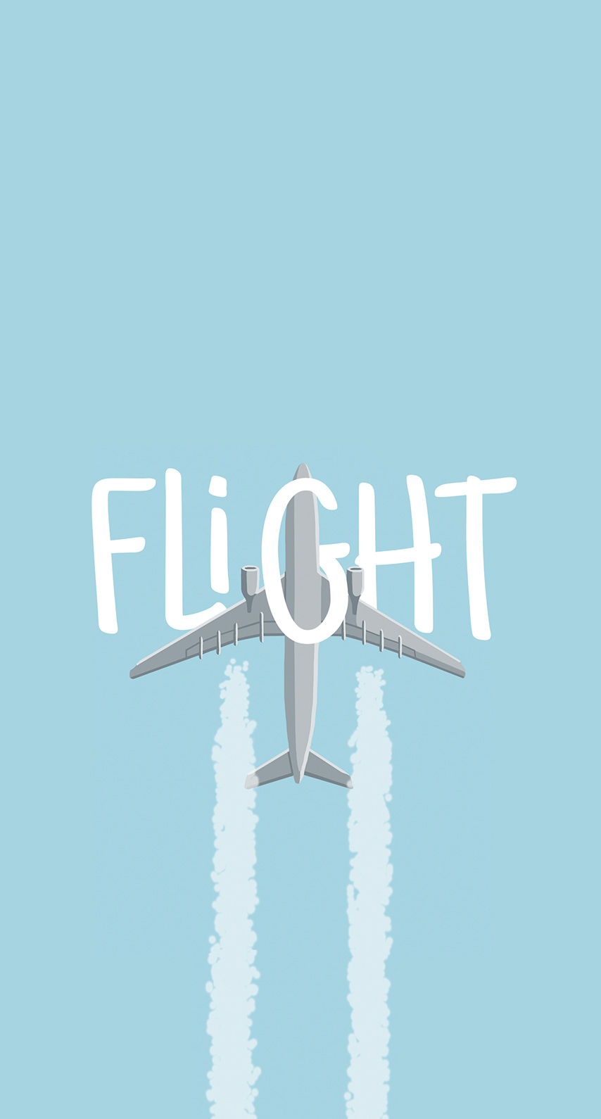 flight, technology