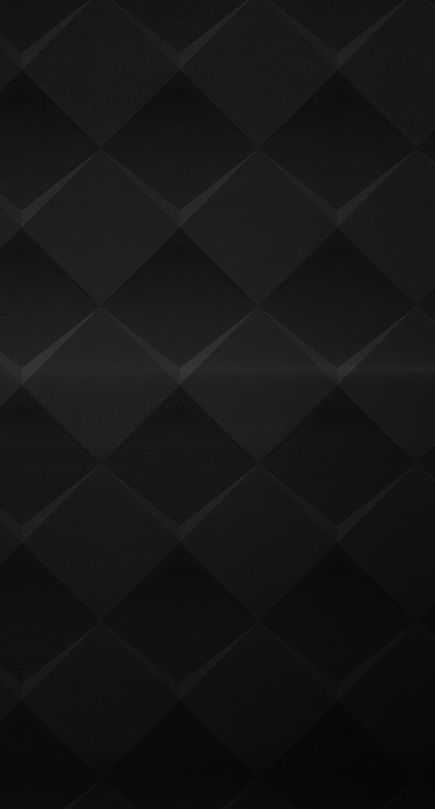 geometric, squares