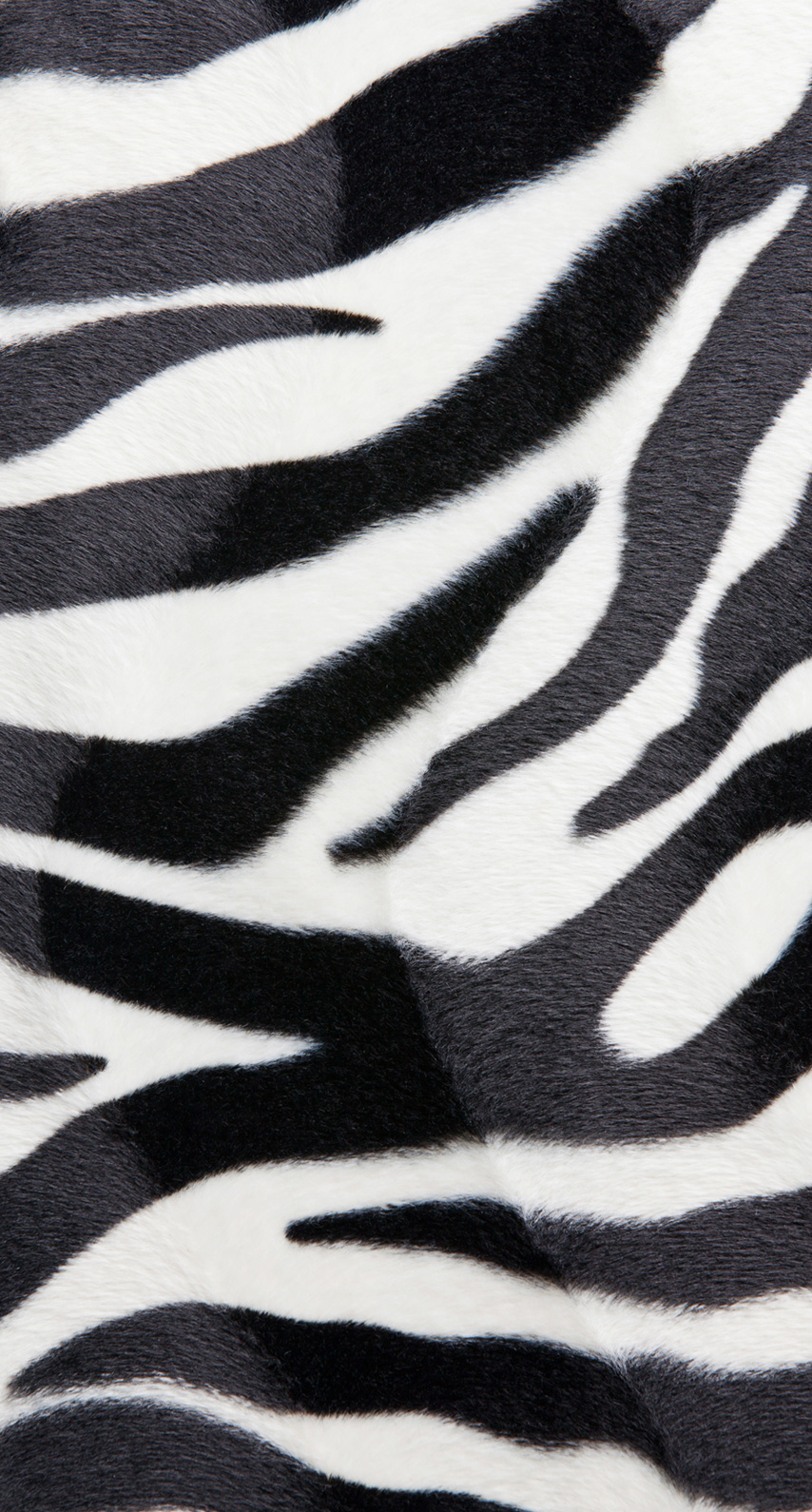 camouflage, safari