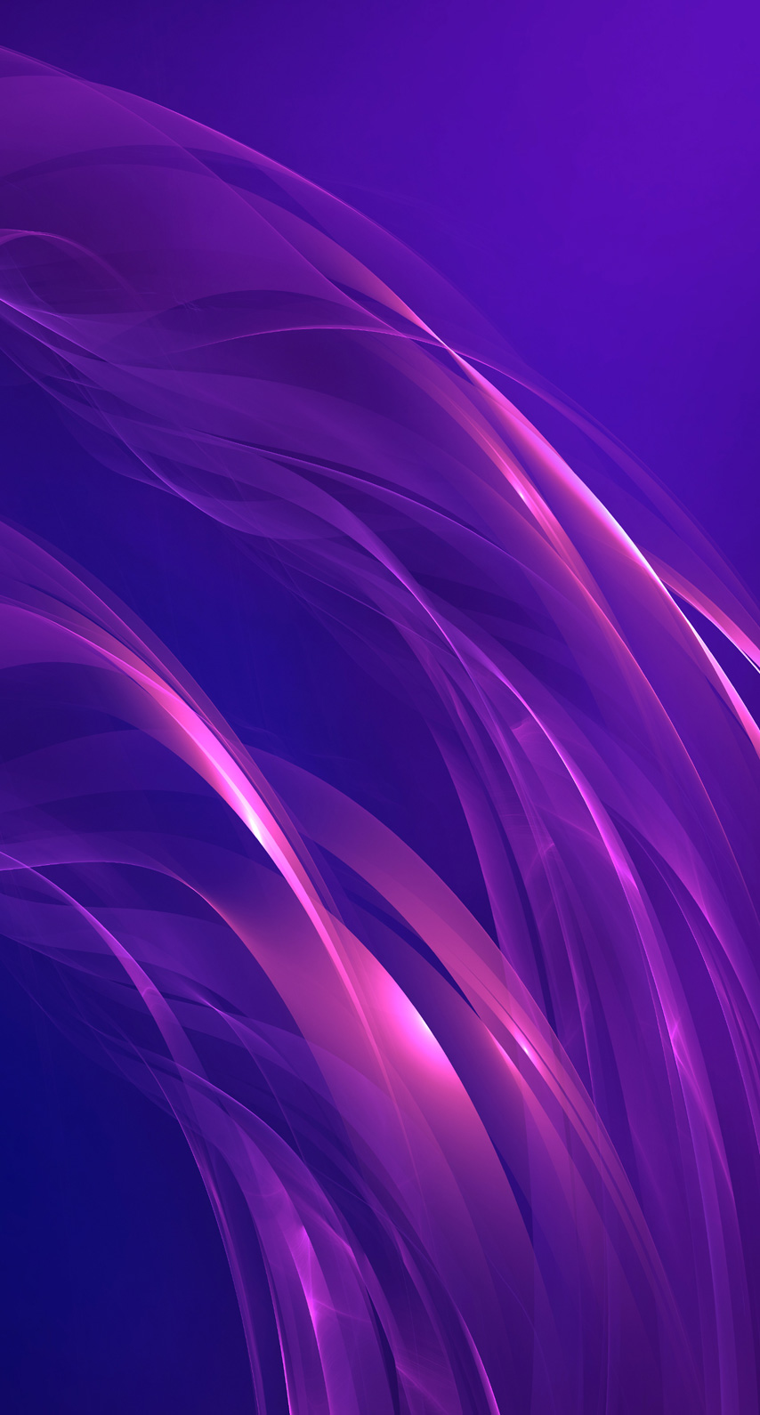 curve, creativity, smooth, flare, crinkled, lilac, computer wallpaper, graphics, special effects, fractal art