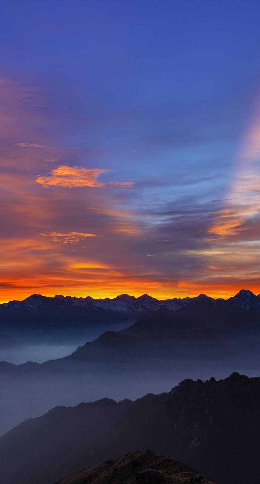 heaven, atmosphere