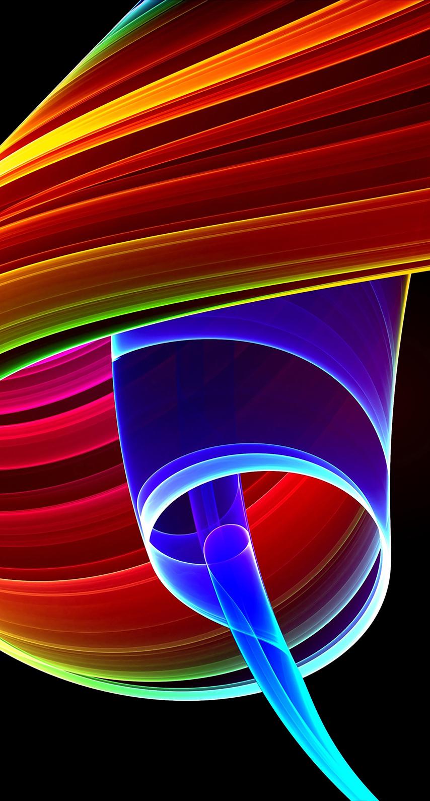 color, curve