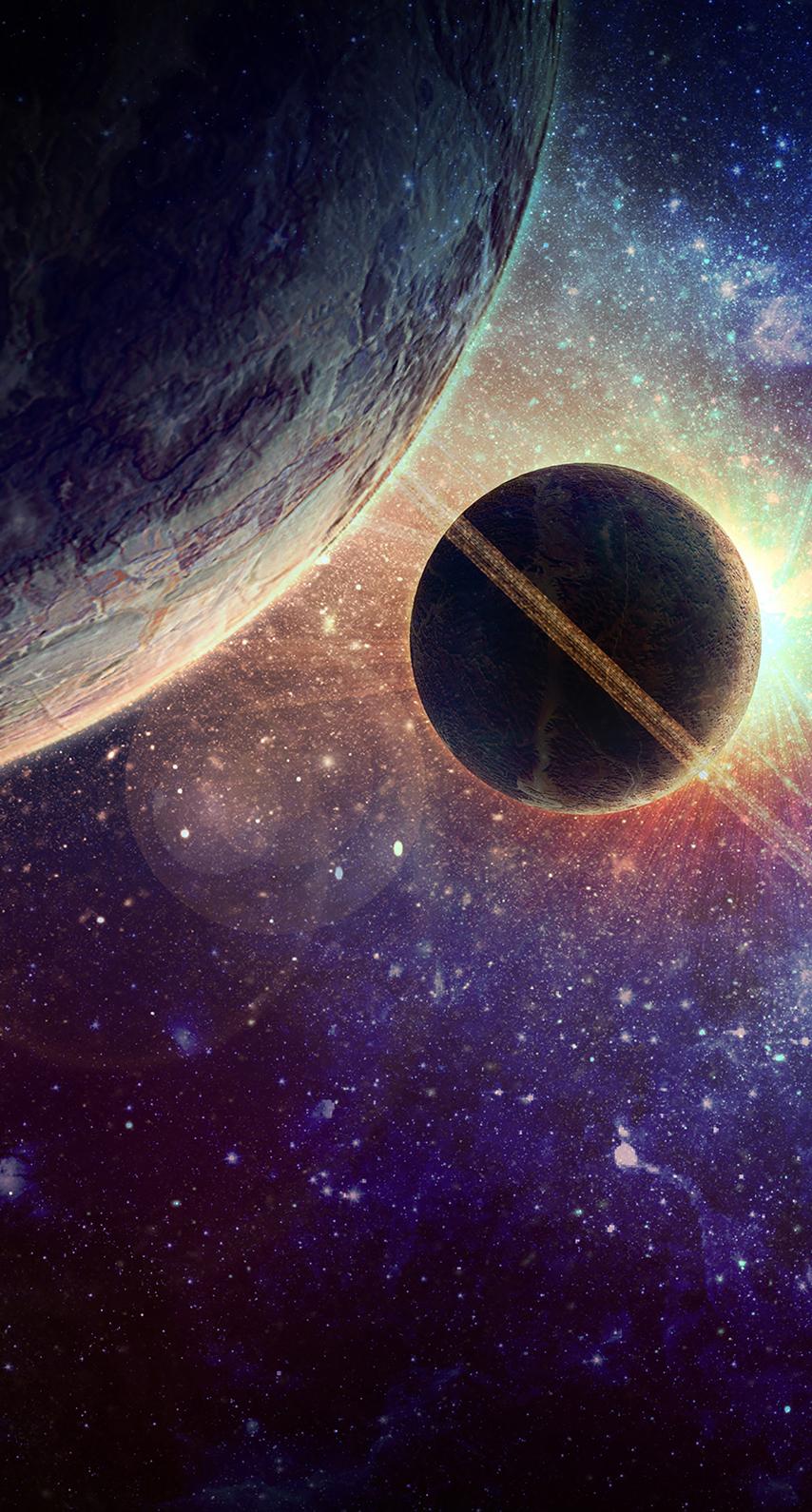 celestial, telescope