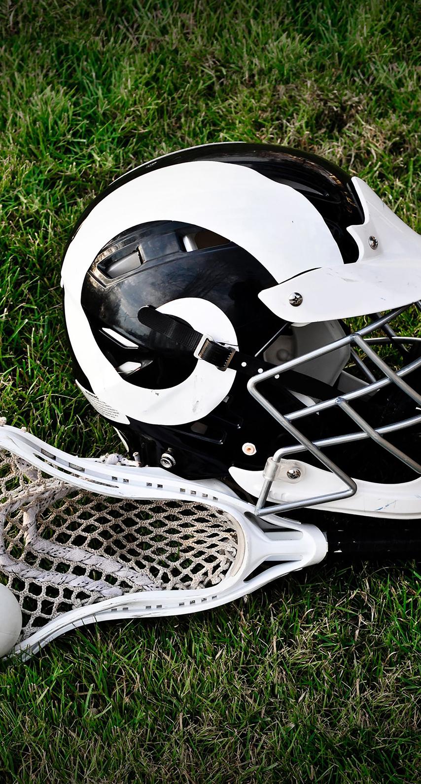 protective equipment in gridiron football, football helmet