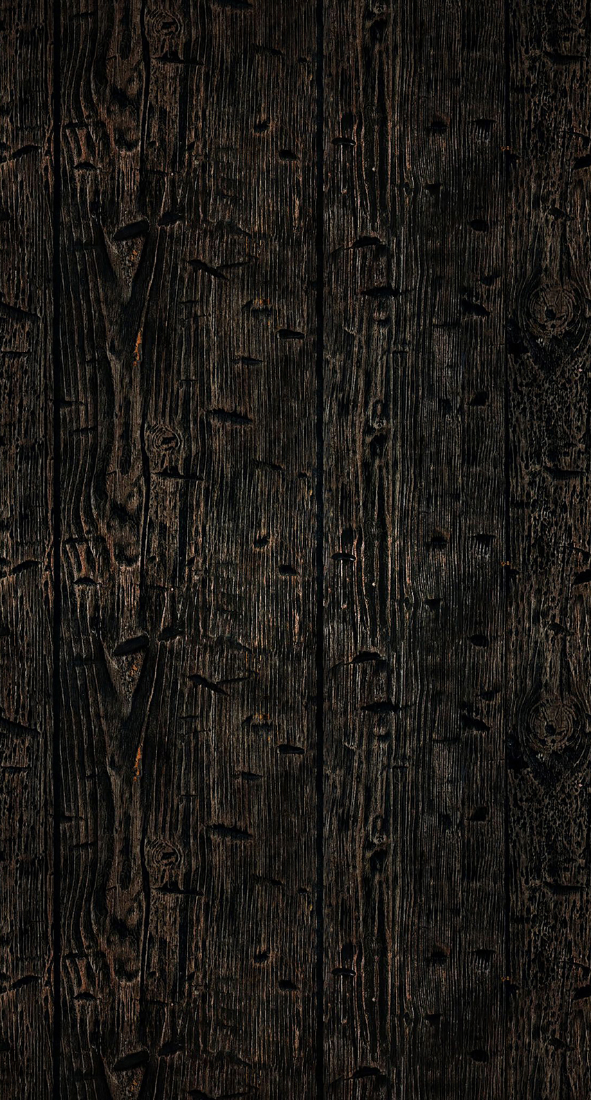 wood, abstract