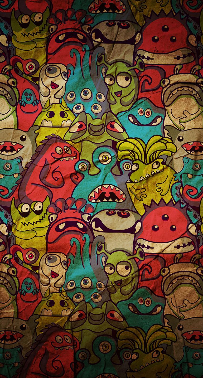 textile, artwork
