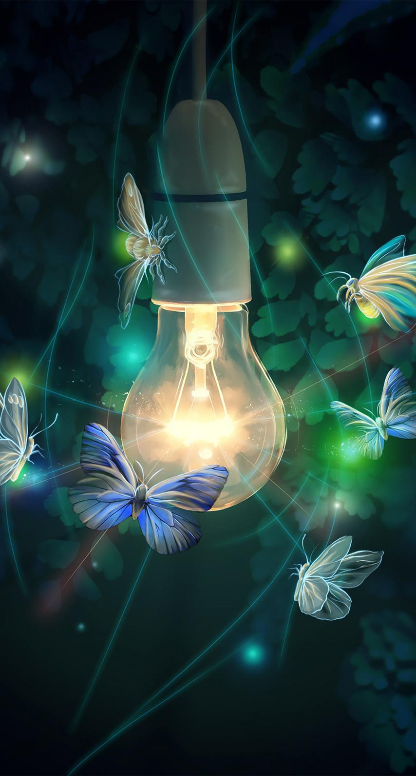 energy, invertebrate