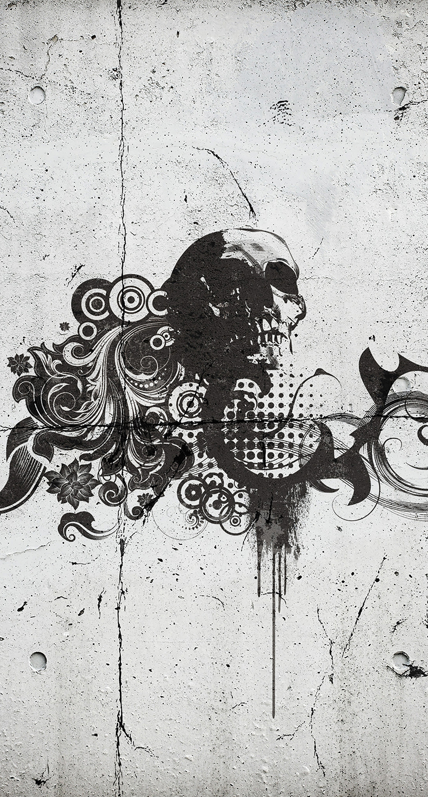 artwork, visual arts