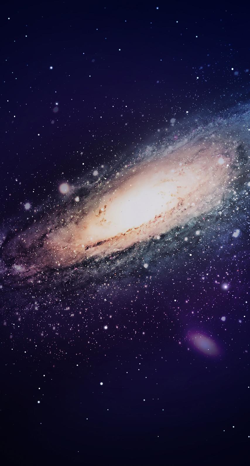 astronomy, nebula
