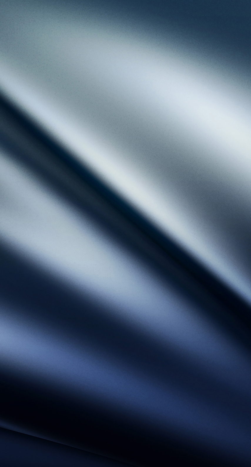 drapery, computer wallpaper