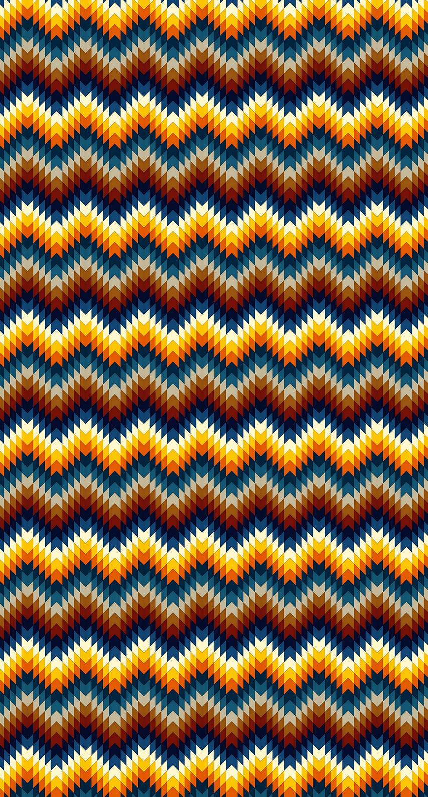 cover, textile