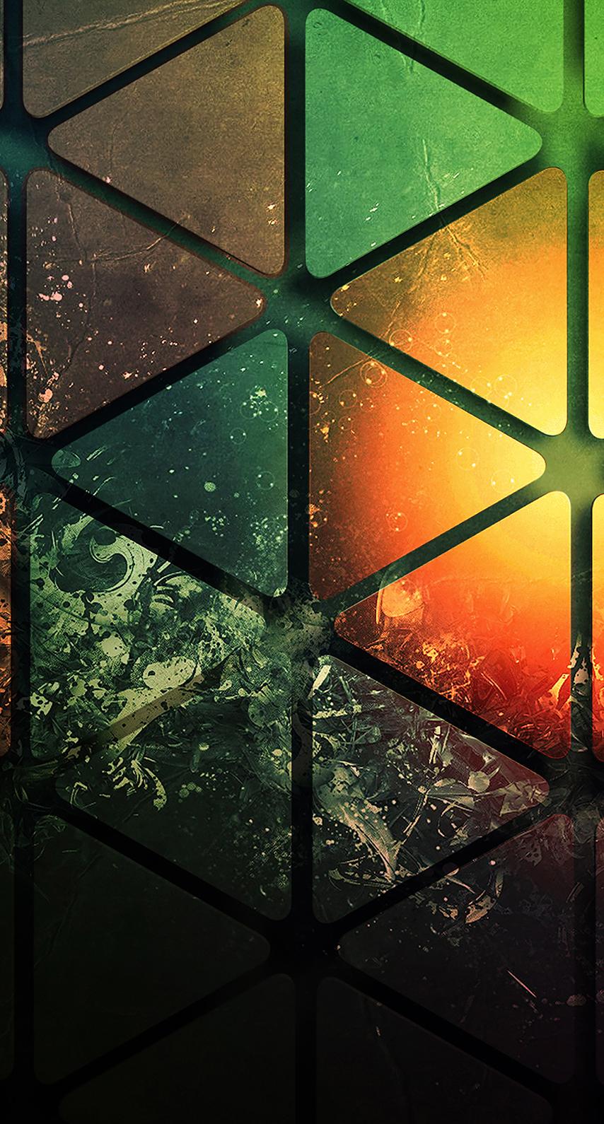 square, computer wallpaper