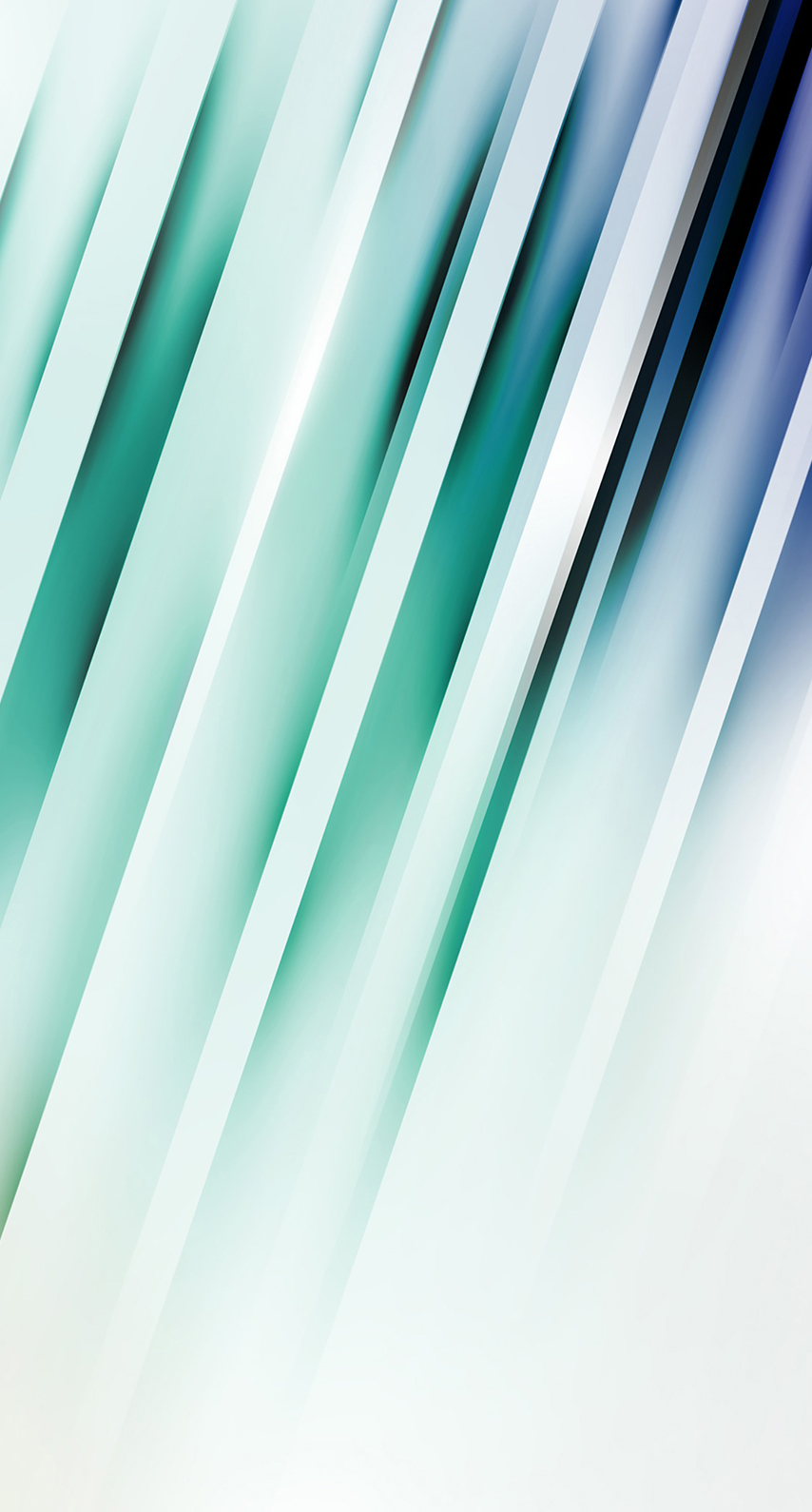 illustration, blur