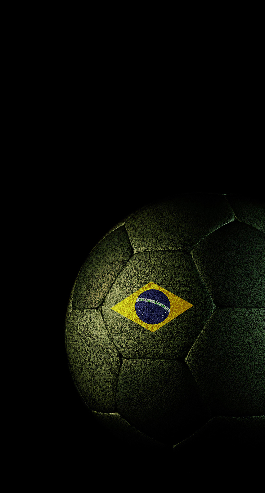 soccer ball, match