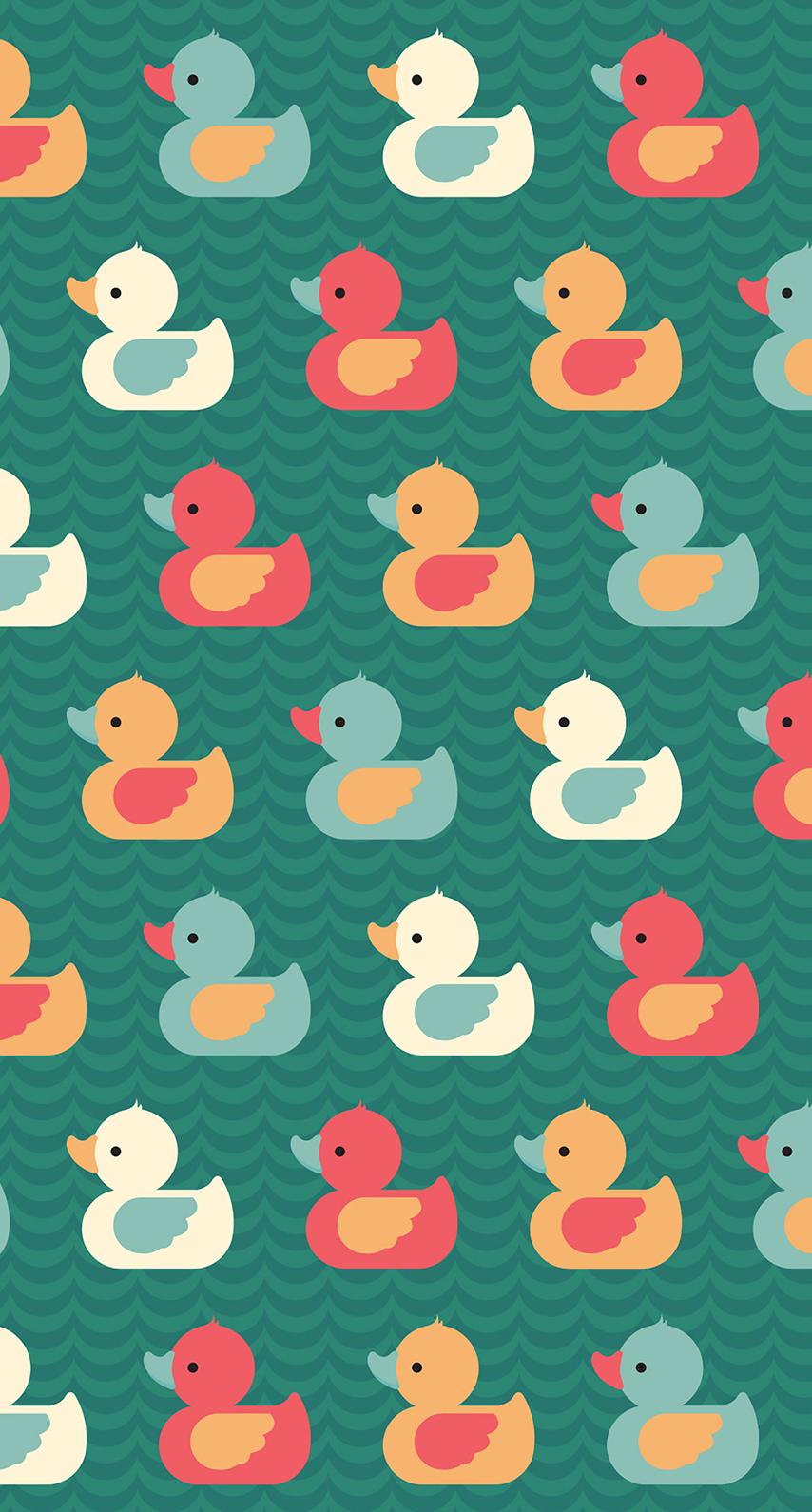 textile, repeat
