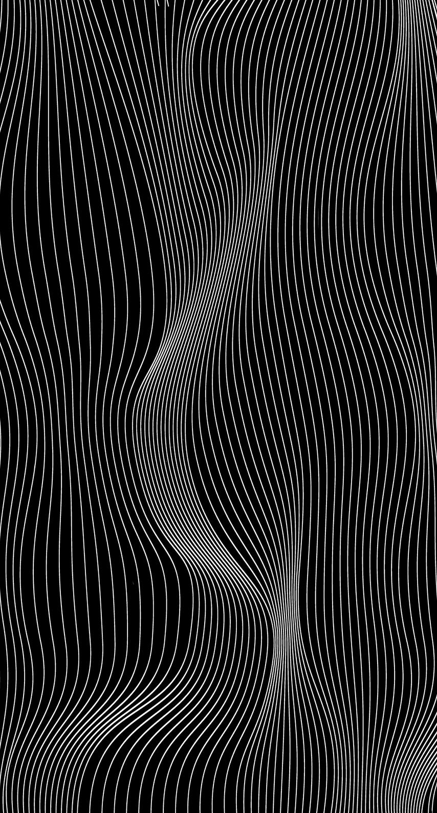 line, curve