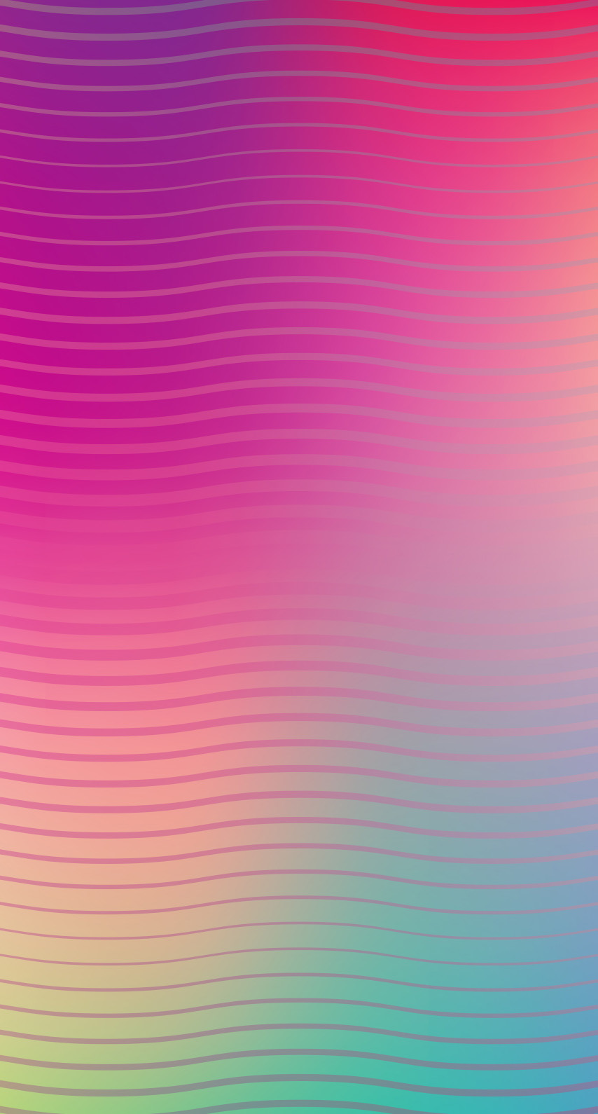 purple, futuristic