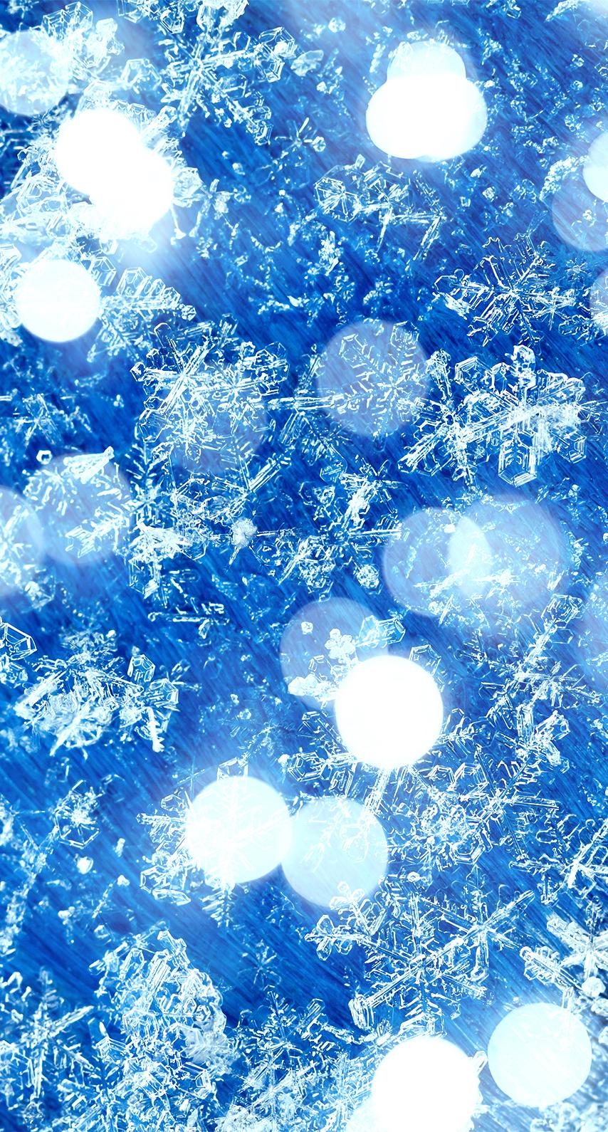 snow, pattern