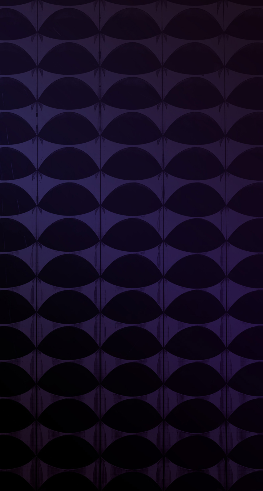 repetition, computer wallpaper