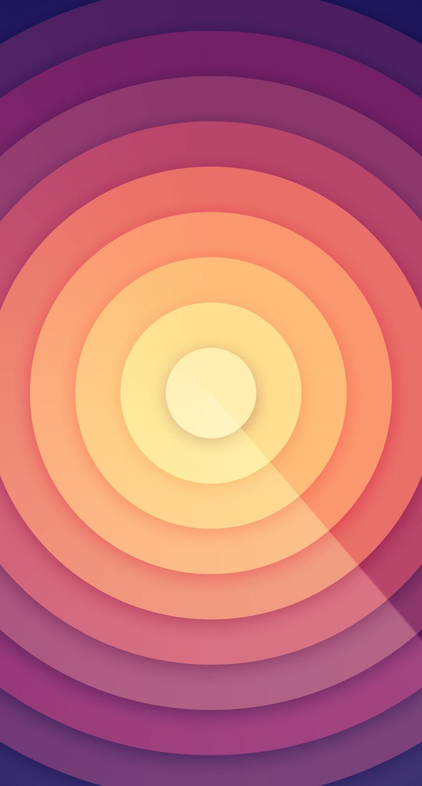 vector, image
