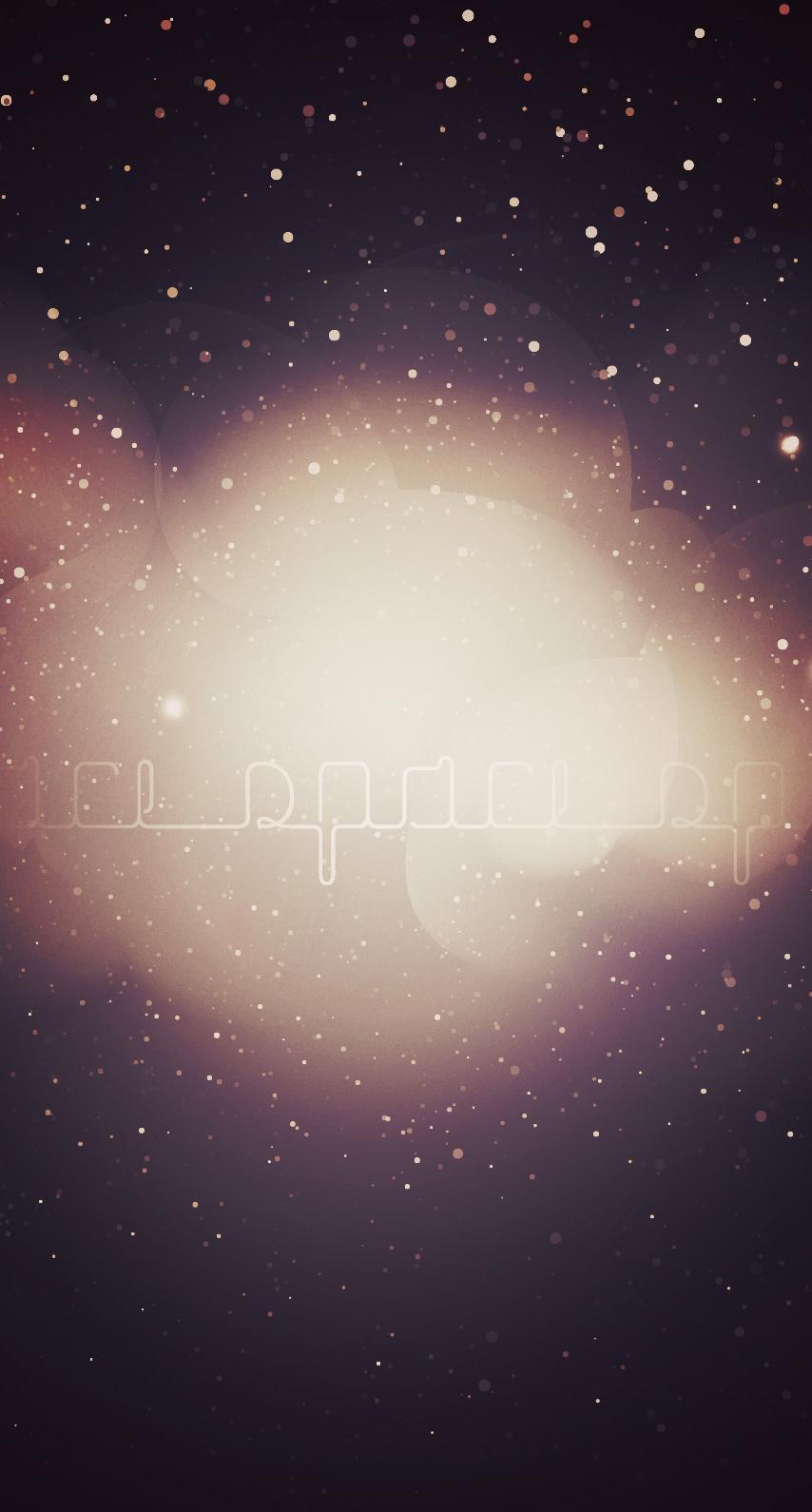 universe, atmosphere