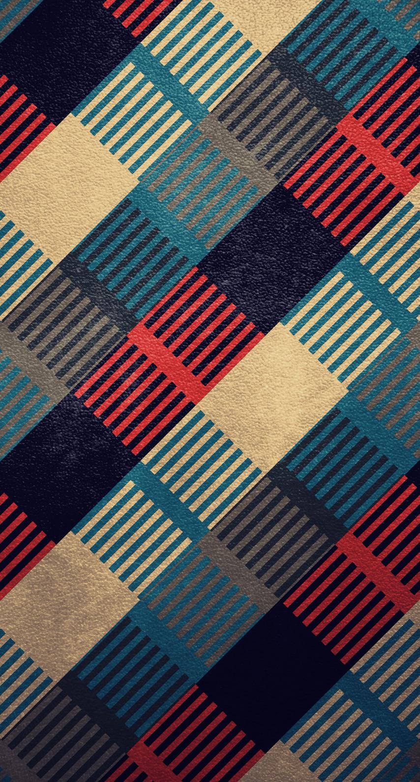 flooring, woven fabric