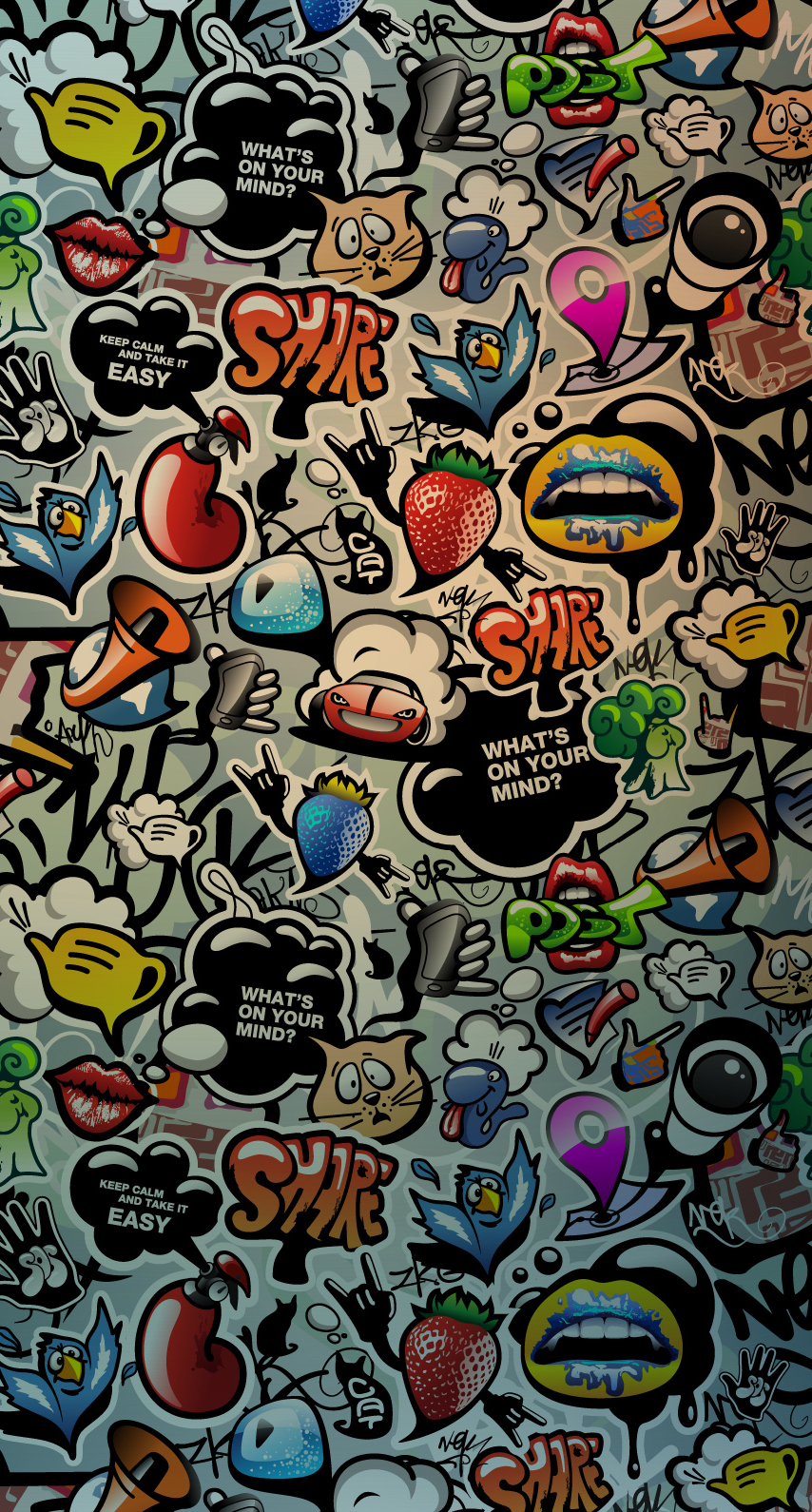 design, wallpaper