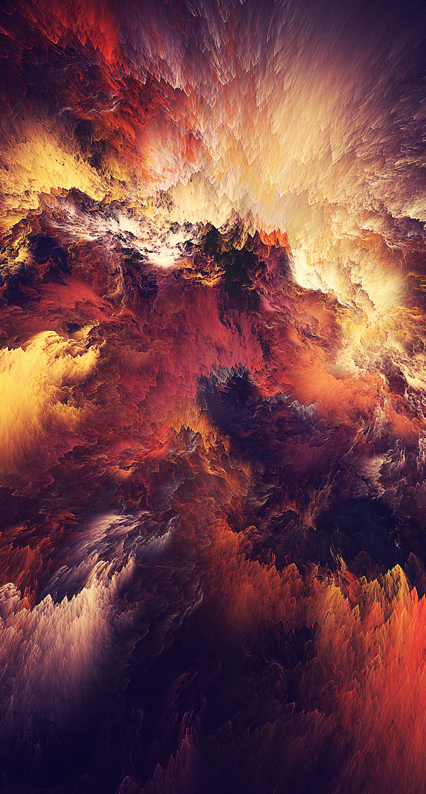 special effects, geological phenomenon