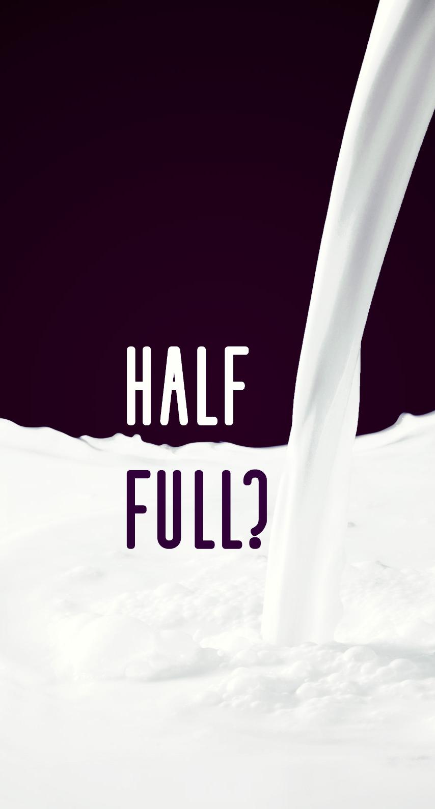 fluid, dairy