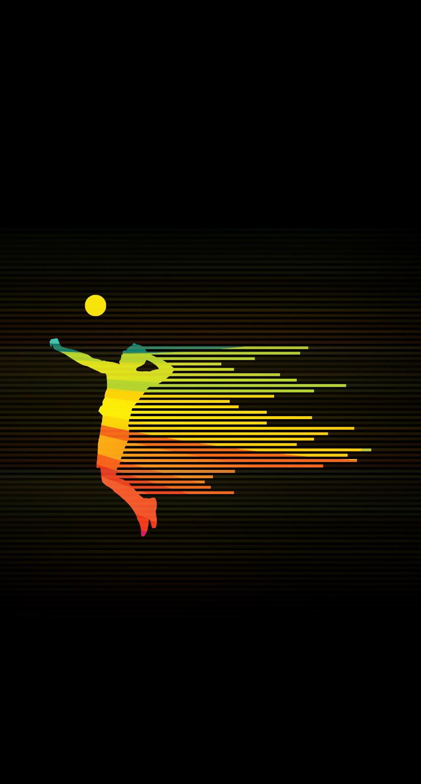 logo, computer wallpaper