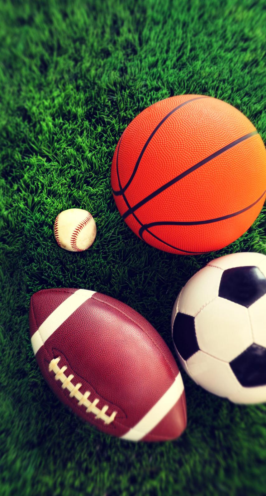 gameplan (sports), participate