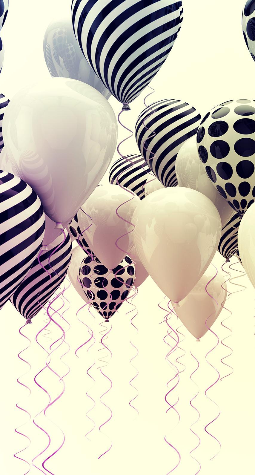 pattern, art