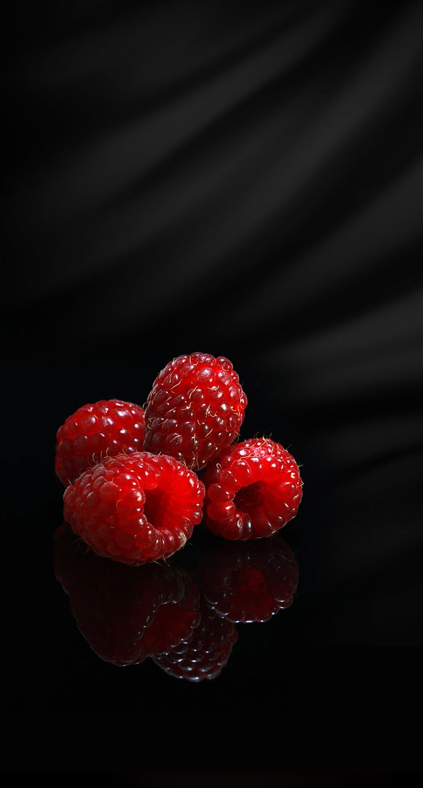 fruit, berry