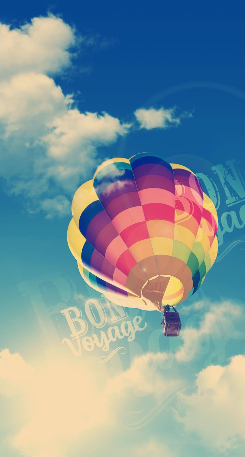 adventure, helium