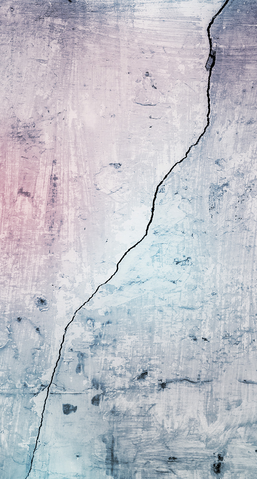 abstract, snow