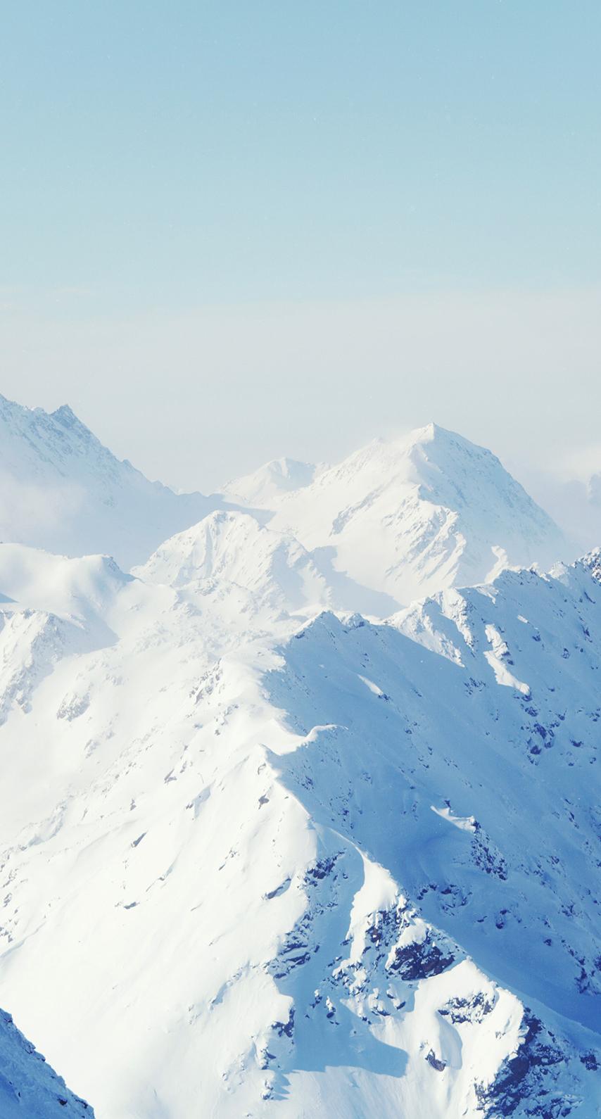 hill station, ridge