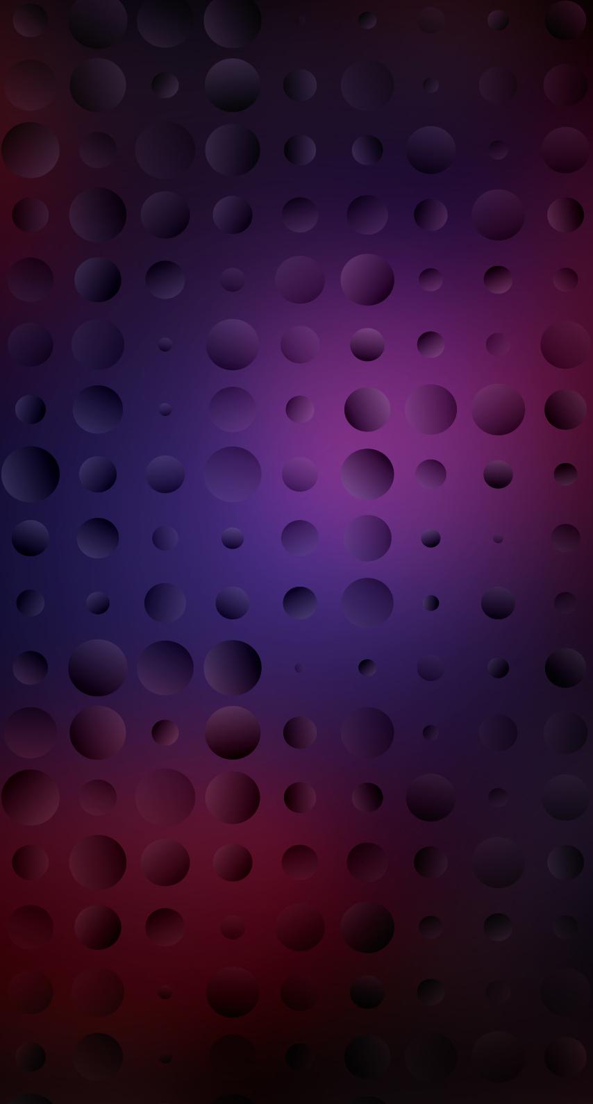 bubble, design