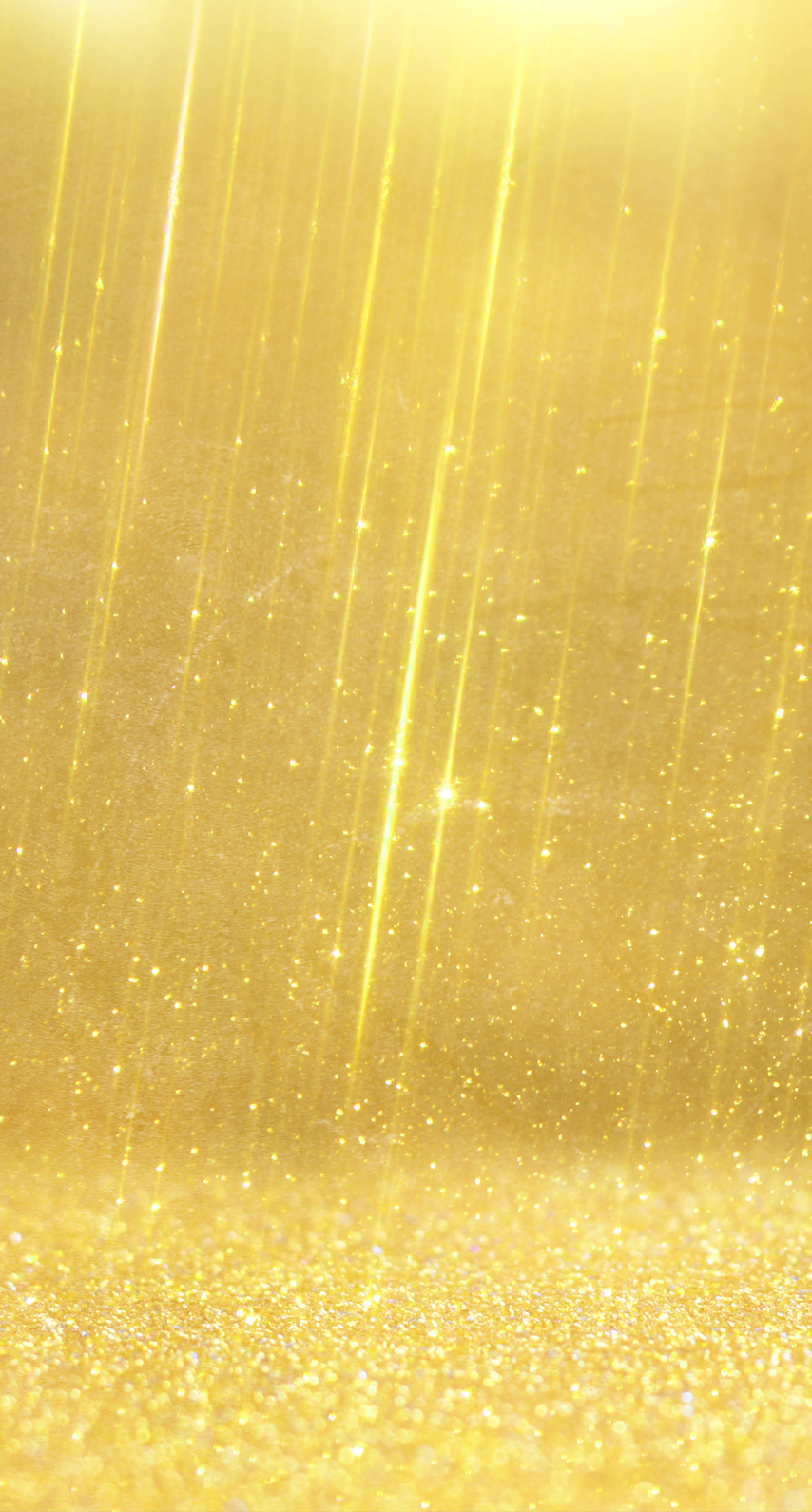 atmosphere, gold