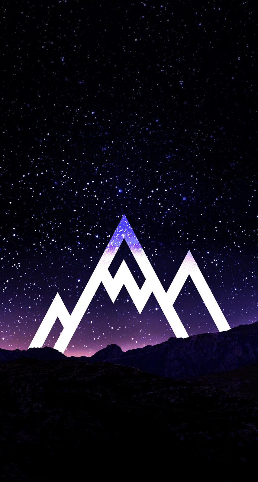 constellation, exploration