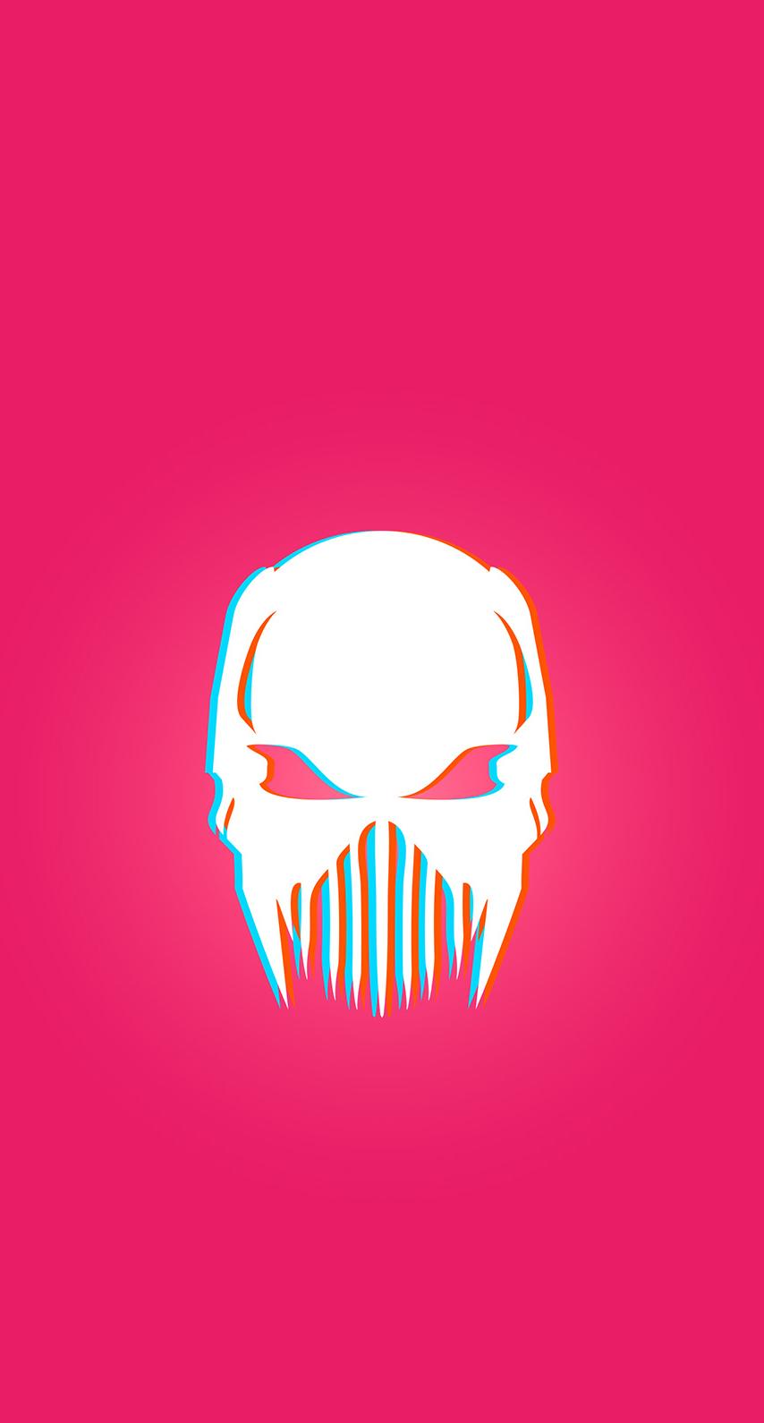 bone, logo