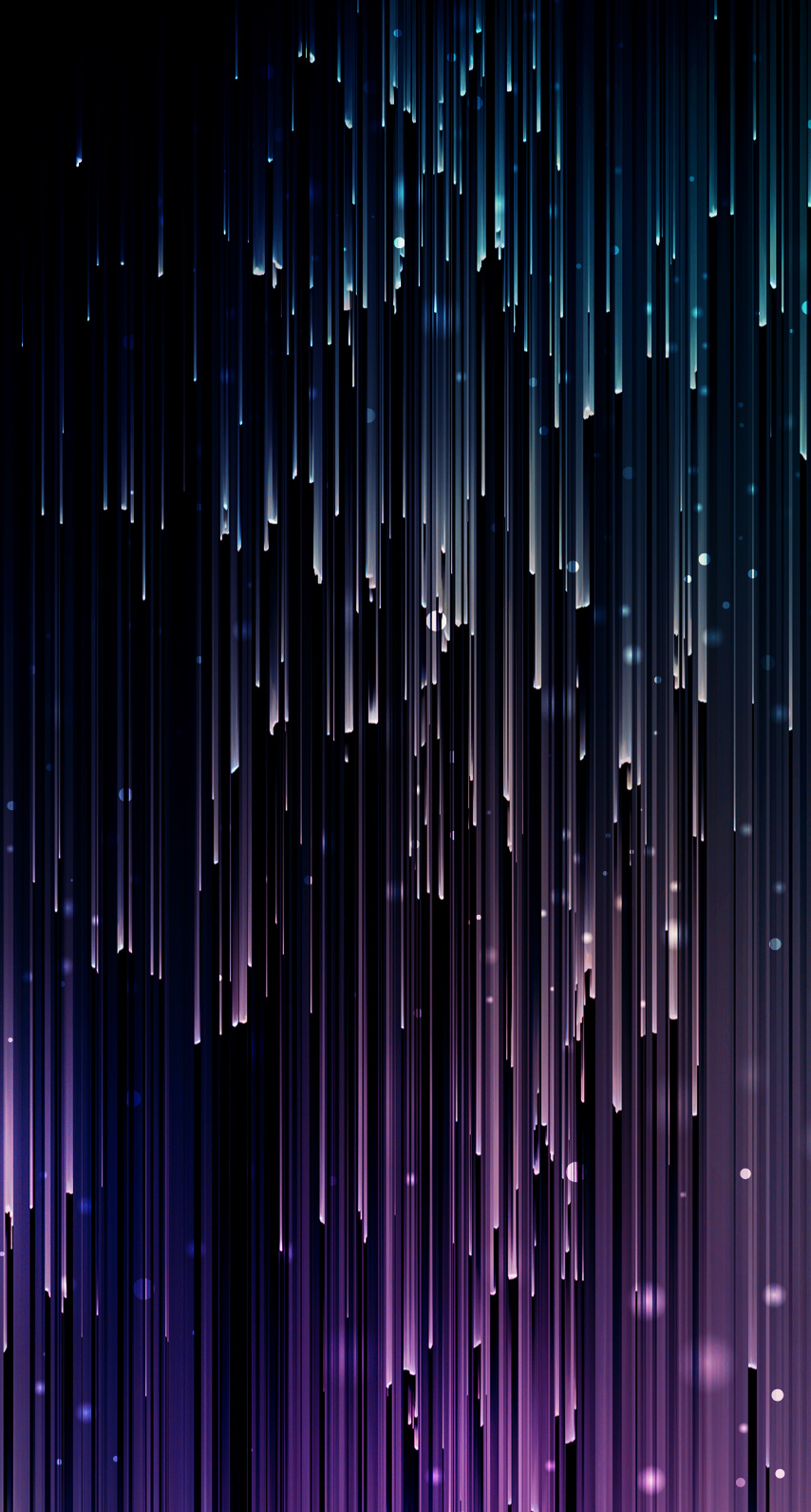 phenomenon, computer wallpaper