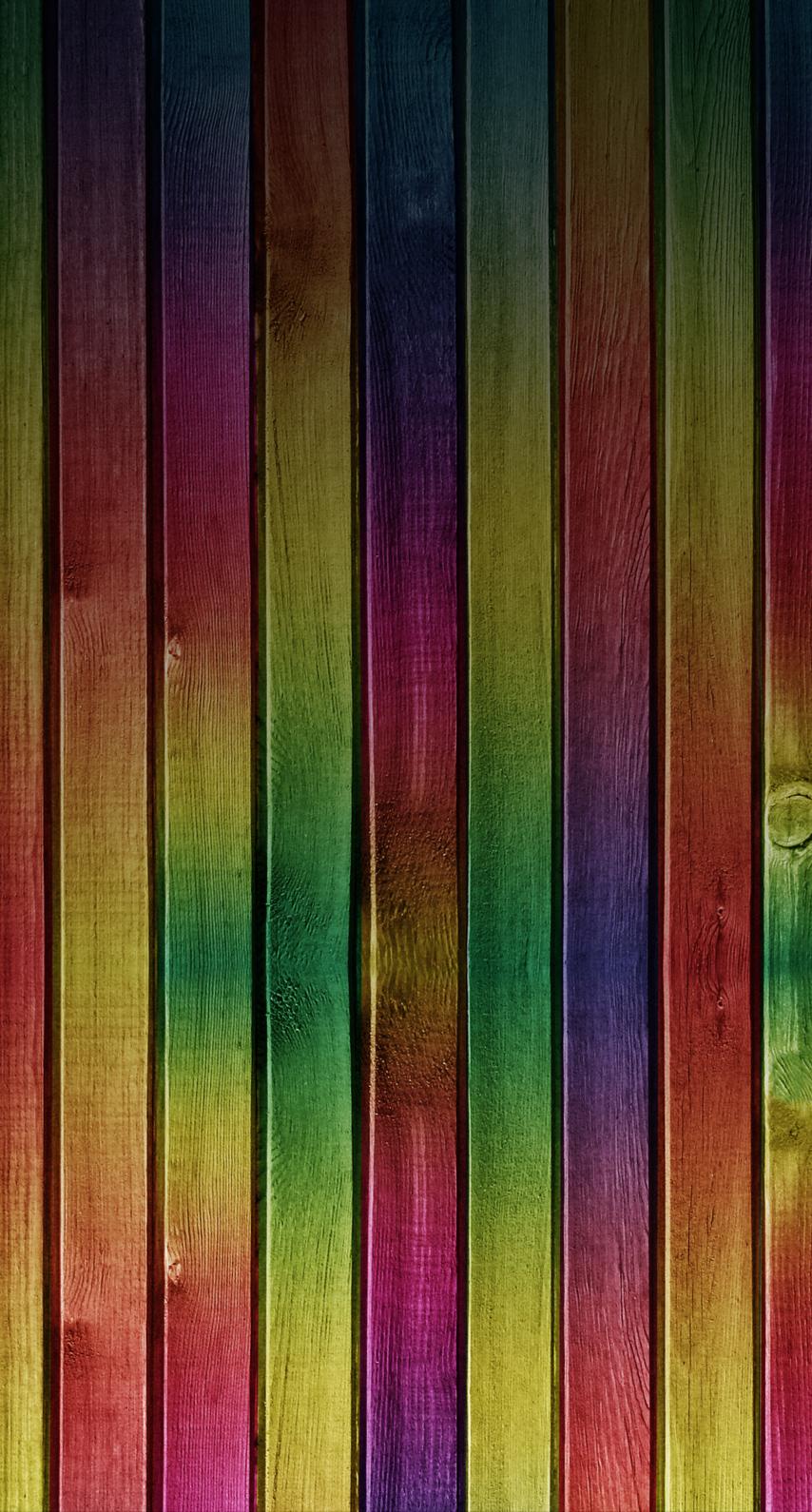 color, motley